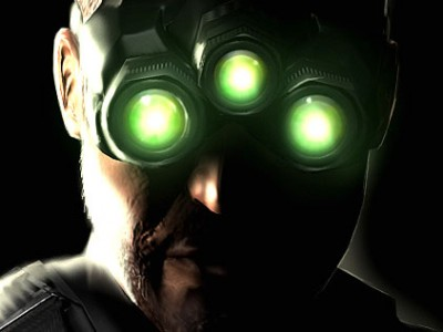 splinter cell trilogy 400x300 Splinter Cell HD tiene fechas