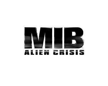 MIB Alien Crisis Game Logo 375x300 Nuevos detalles de Men in Black: Alien Crisis