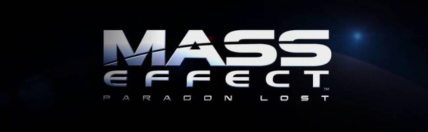 mass effect paragon lost e1342199586786 610x188 Primer trailer del anime de Mass Effect