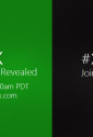 XboxReveal