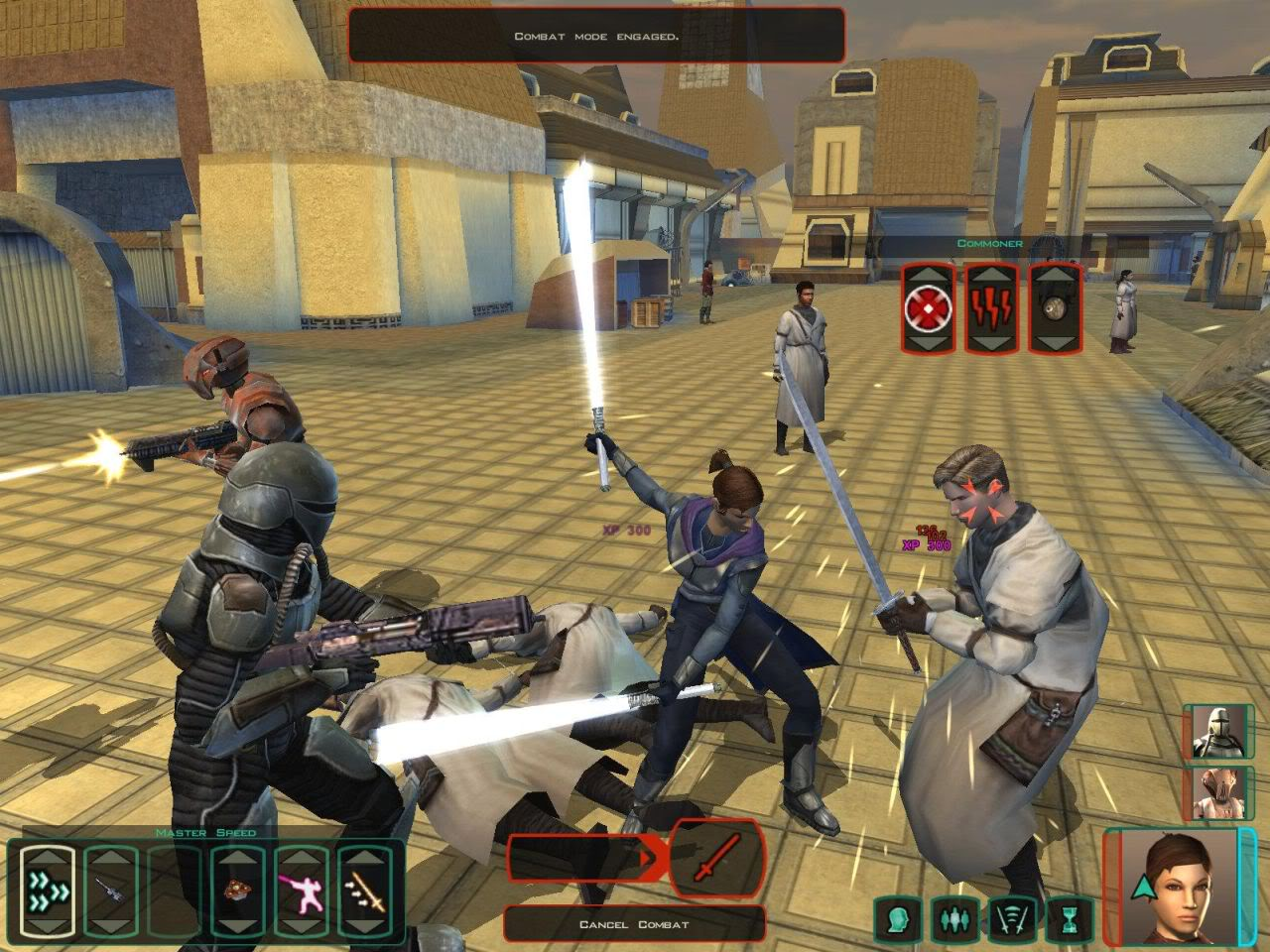 star wars kotor free full download pc truthid